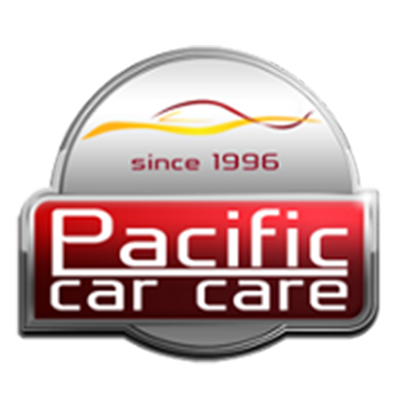 Pacific Car Care