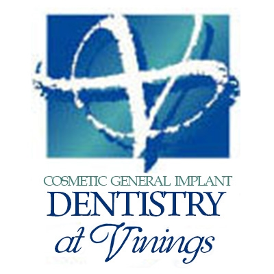 Dentistry at Vinings PC