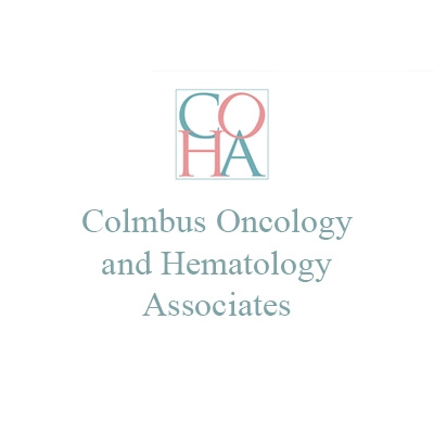 Columbus Oncology and Hematology Associates An Ohio Oncology & Hematology, LLC Practice